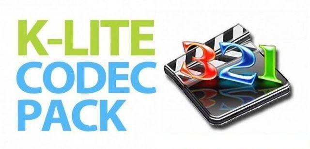 Lee más sobre el artículo El Mejor Pack de Codecs de Audio y Vídeo para Windows