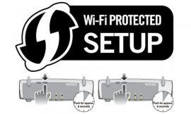 Conectarse al WiFi vía WPS en sólo 5 Pasos en 2020