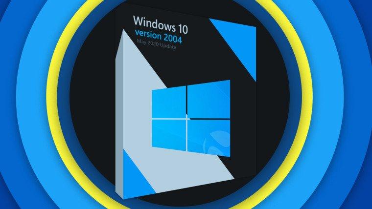 Lee más sobre el artículo Cómo Crear USB de Instalación de Windows 10 en 7 Pasos