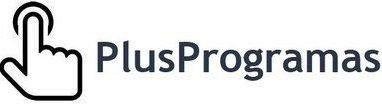 PlusProgramas ▷➡️