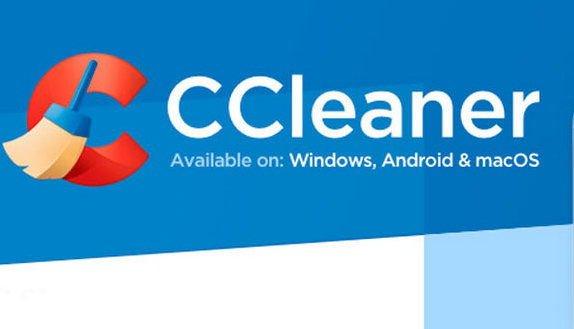 CCleaner el mejor limpiador para Windows y Android