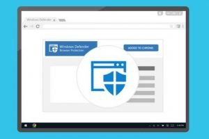 Desactivar Windows Defender completamente en Windows 10. Guía Paso a Paso